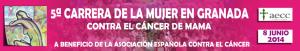 cabeceraweb2014_2